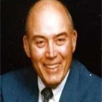 Gene Vierling Obituary - Visitation & Funeral Information