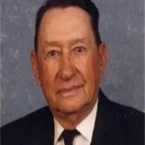 Oscar C. Kuester
