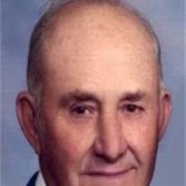 Ralph E. Koester