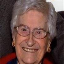 Esther Marie Klenck