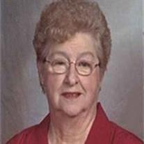 Norma Hoffmann