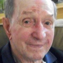 Joseph R. Meitz