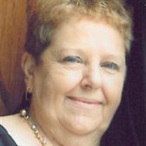 Carol E. Doerr