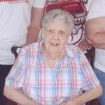 Joyce K. Bretz