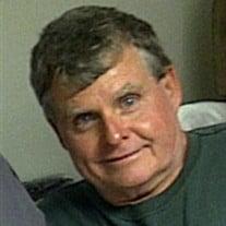 Gerald Lee Diekemper