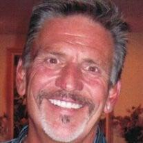 Craig E. Perigard