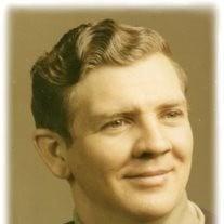 George  Roy Prince Sr., 72 of Waynesboro