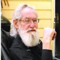Mr. Donald F. VanderNoot