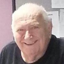 Warren L. Carlson