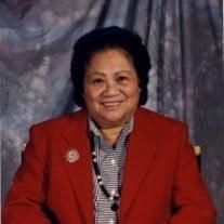 Carmen Monaloto