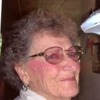 Pauline G. Meloni