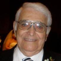 Mr. Marcus P.  Bridges