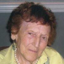 Ruth  C. Golash