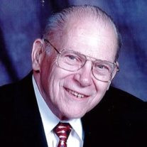 Richard L. Tock