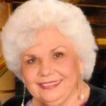 Constance A. Hawkins