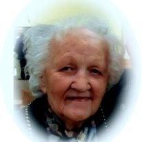 Loretta Szyndlar