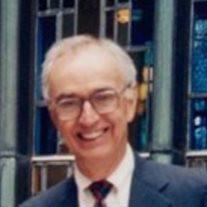 David J. Loy