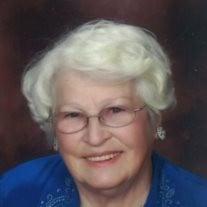 Mildred Witt
