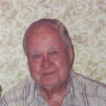 John R. Rogers