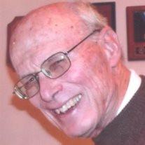 Ronald W.  Boehm