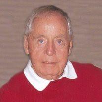 Donald L. Timmerman