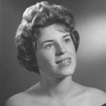 Sandra Geissel