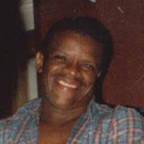 Mr.  Ronnie L. Perkins