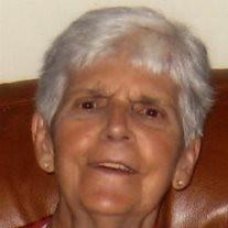 Rosemarie Viola Trubiroha