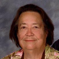 Mrs. Janet Leiber