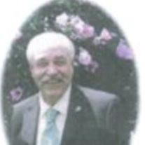 Dr. Edward  Lee Davis