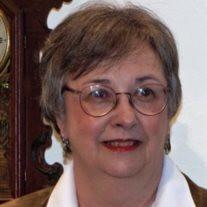 Kathryn  Kerr  Childress