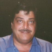 Joseph Gubbini