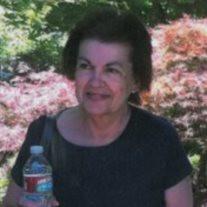 Bonnie Duron
