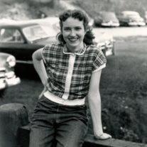 Betty L. Lamos