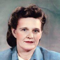 Norma L. Price-White