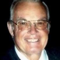 Robert W. Stallings