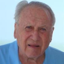 Robert Beale