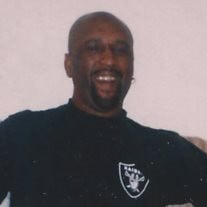 Kevin Lamont Liles