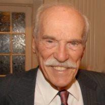 William Grant McCracken III