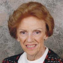 Carol Higgins Fallon