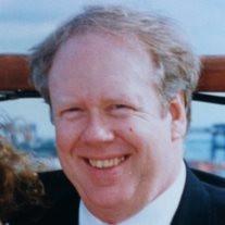 Charles Raymond Bradshaw