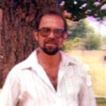 Mr. Darrell Hunley
