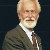 William Dorsey Packard