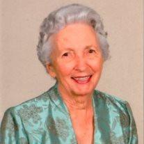 Janet Marie Quinlan