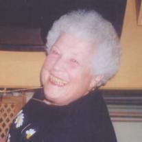 Diane R. Scott