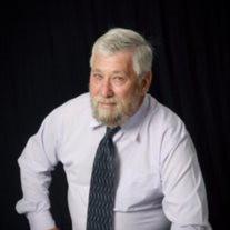 Robert O.  Waddle