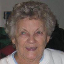 Sophia Covey