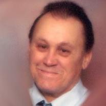David Wren