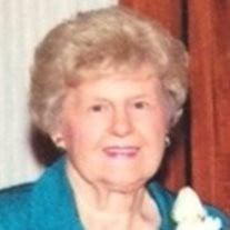 Estelle  J. Bitel