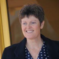 Mary E. Gratton